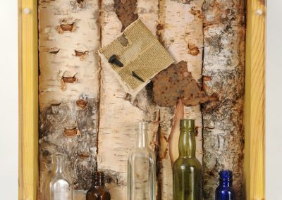 6_Box_with_Bottles_and_Birch_Bark_
