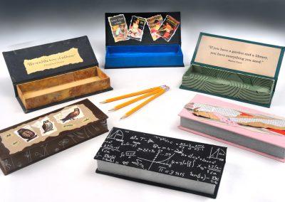 Pencil_Boxes_A