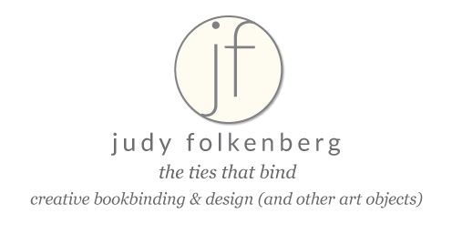 Judy Folkenberg
