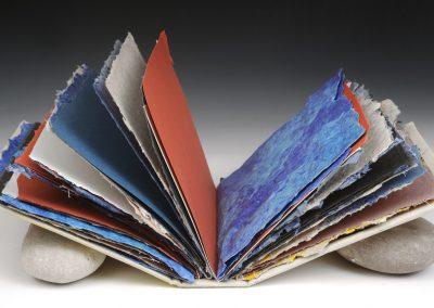 Rainbow Book, inside